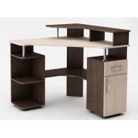 Письменный стол Рональд-10