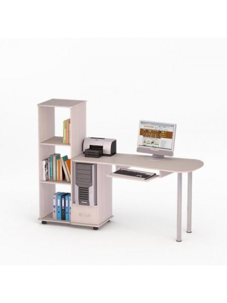 Компьютерный стол Рональд-11