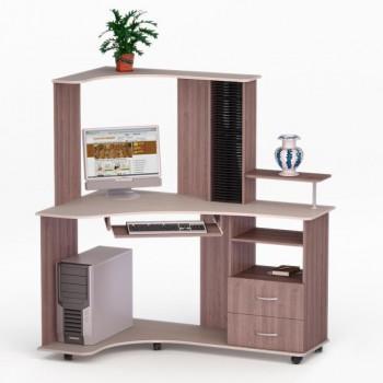 Компьютерный стол Рональд-13