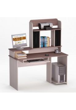 Компьютерный стол Рональд-1