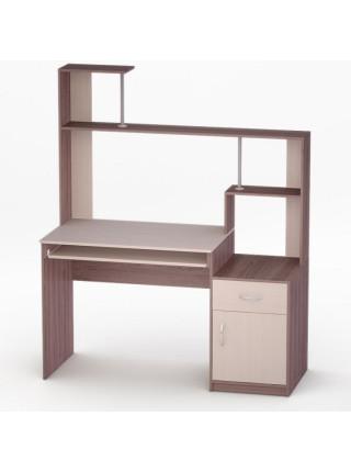 Компьютерный стол Рональд-2
