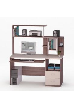 Компьютерный стол Рональд-3