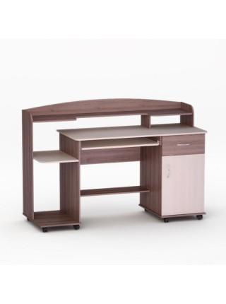 Компьютерный стол Рональд-9