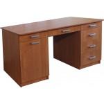 Письменные столы Смоленск
