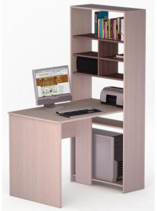 Компьютерный стол Рональд-44