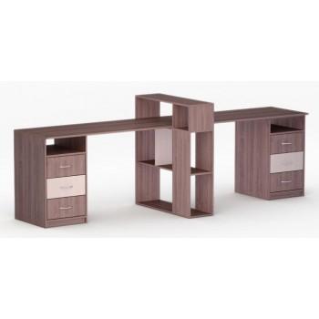 Письменный стол Рональд-47