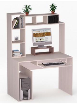 Компьютерный стол Рональд-51
