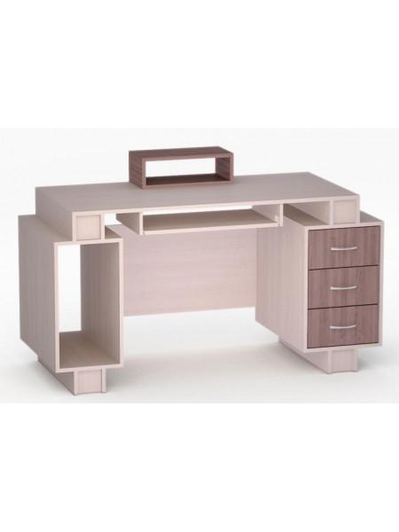 Компьютерный стол Рональд-54