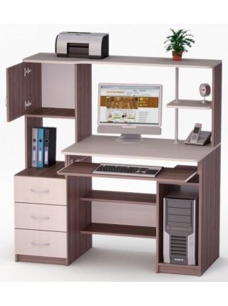 Компьютерный стол Рональд-60