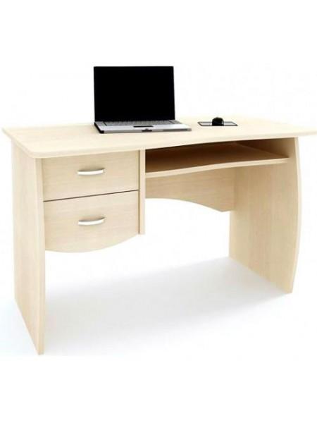 Письменный стол Арон-1
