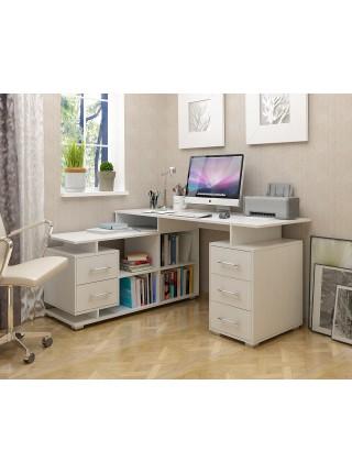 Компьютерный стол Барди-3