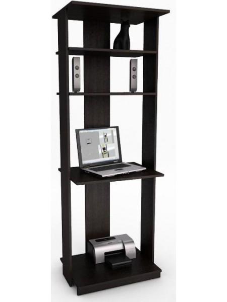 Компьютерный стол Лестер-1