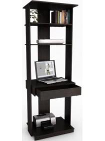 Компьютерный стол Лестер-3