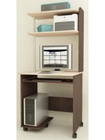 Компьютерный стол Морис-13