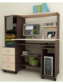 Компьютерный стол Морис-5