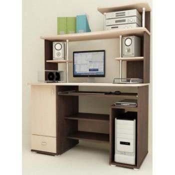 Компьютерный стол Морис-9