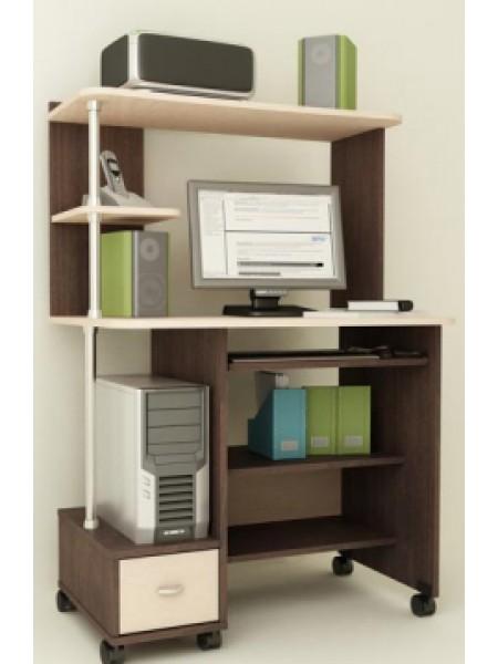 Компьютерный стол Морис-2