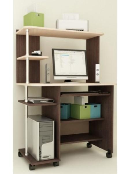 Компьютерный стол Морис-3