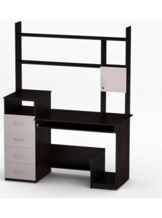 Компьютерный стол Лестер-21