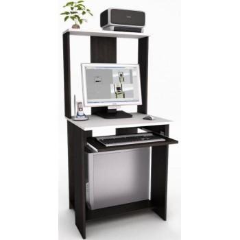 Компьютерный стол Лестер-5
