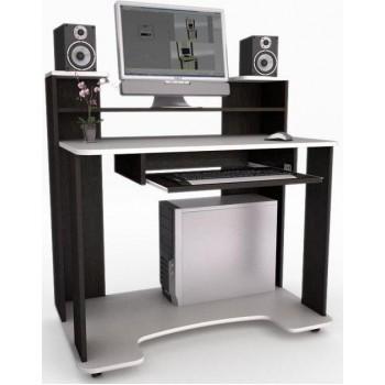 Компьютерный стол Лестер-7