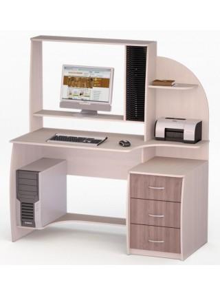 Компьютерный стол Рональд-19