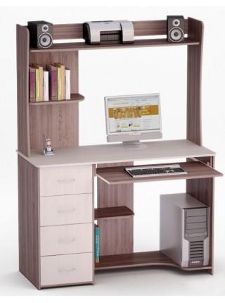 Компьютерный стол Рональд-29