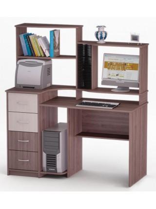Компьютерный стол Рональд-35