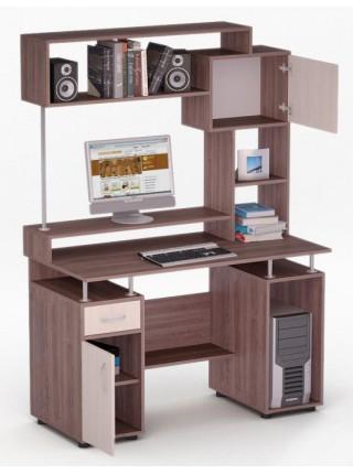 Компьютерный стол Рональд-41
