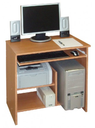 Компьютерный стол СК-01