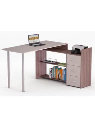 Компьютерный стол Рональд-21