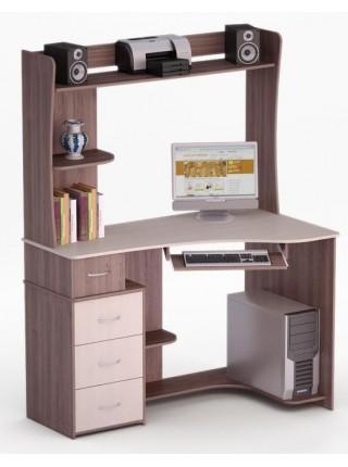 Компьютерный стол Рональд-27
