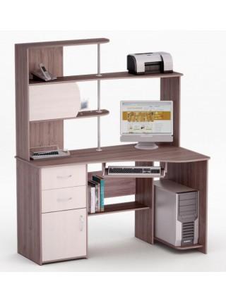 Компьютерный стол Рональд-28