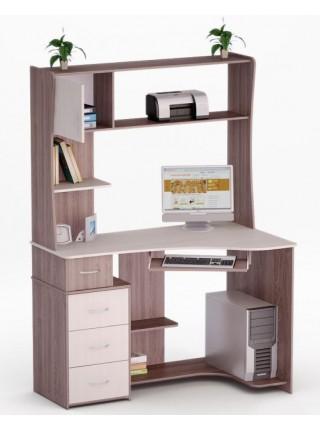 Компьютерный стол Рональд-30