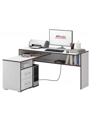 Компьютерный стол Краст-1