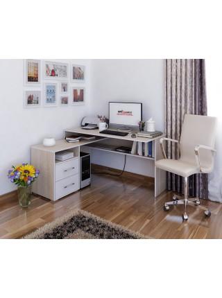Письменный стол Краст-1