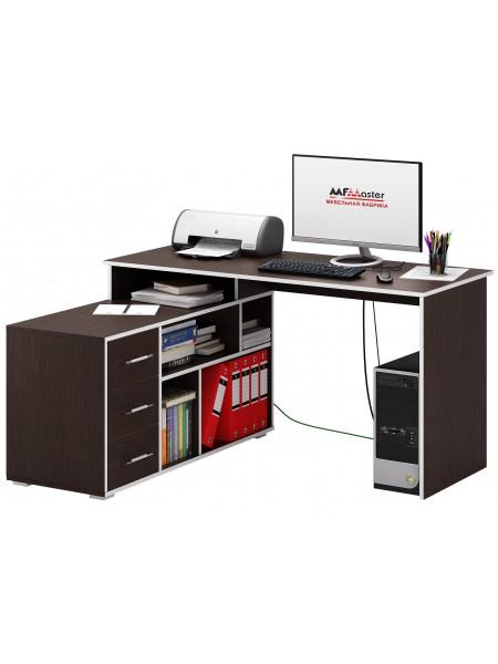 Компьютерный стол Краст-2