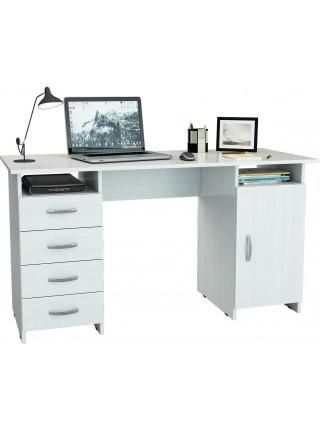 Письменный стол Милан-7