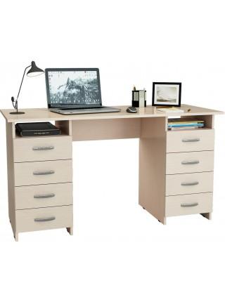 Письменный стол Милан-10