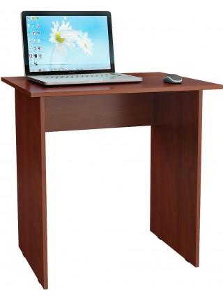 Письменный стол Милан-2