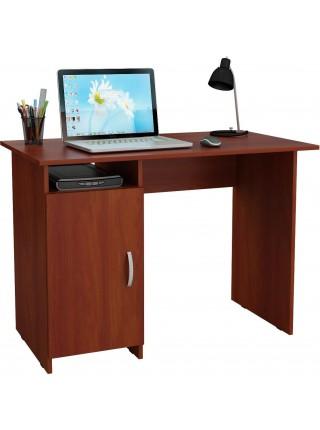 Письменный стол Милан-8
