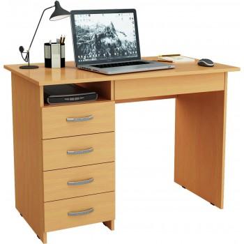Письменный стол Милан-1