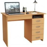 Компьютерный стол Милан-1 правый