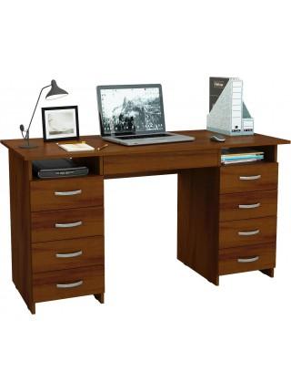 Компьютерный стол Милан-10Я