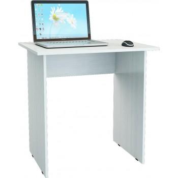 Белый стол Милан-2