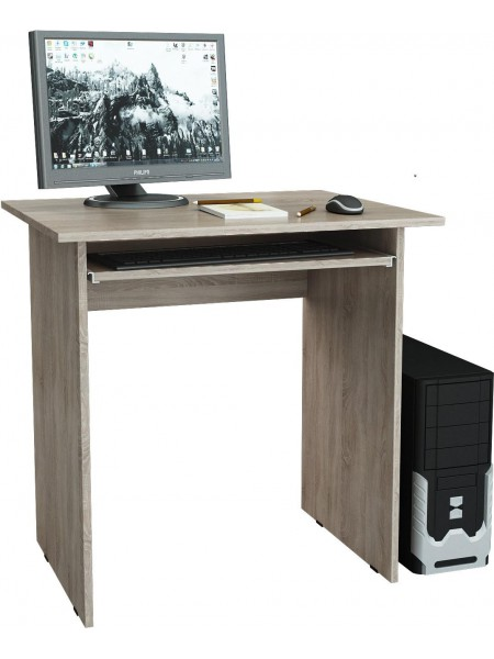 Компьютерный стол Милан-2П