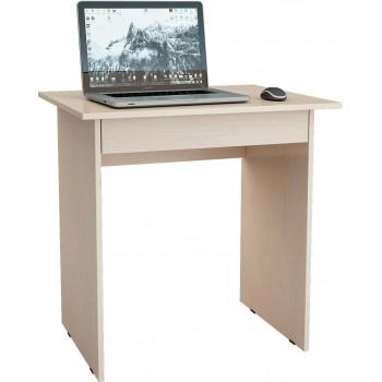 Компьютерный стол Милан-2Я