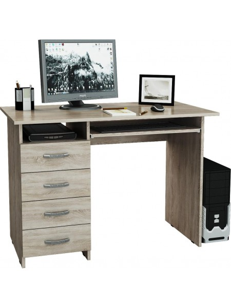 Письменный стол Милан-3