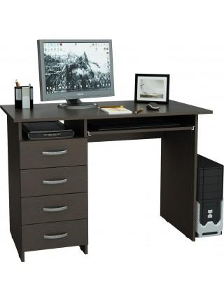 Компьютерный стол Милан-3
