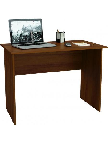 Письменный стол Милан-5